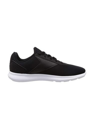 Reebok Dart Tr 2.0 Erkek Koşu Ayakkabısı Fv4126 Renkli